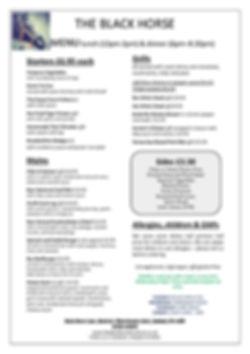 Black Horse menu 20200104-page-001.jpg