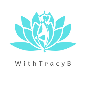 Withtracyblogo.png