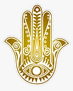 gold-hamsa.png