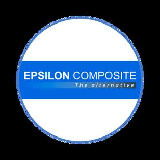 epsilon.png
