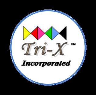 TriX.png