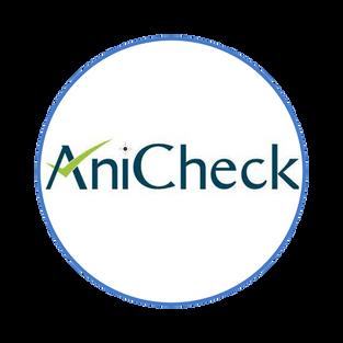 anicheck.png