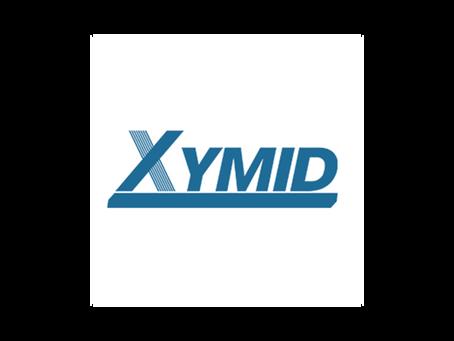 XYMID Ultraflex