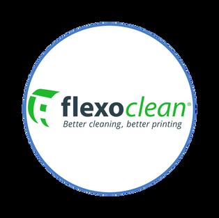 flexoclean.png