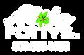 logo01-00.png