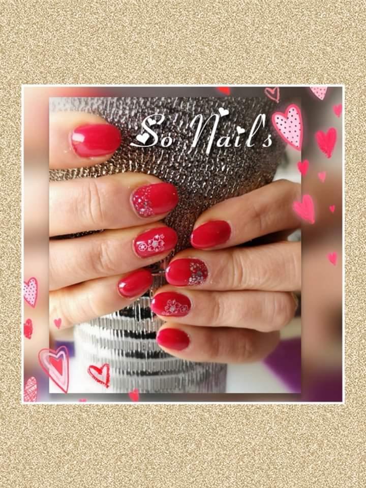 facebook_1591896347563_66768972181728221