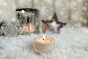 christmas-4642645_1920.jpg
