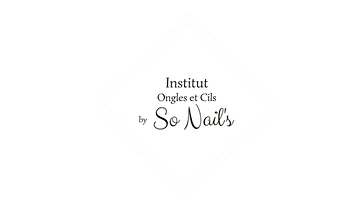 Logo by So Nail's transparent.png
