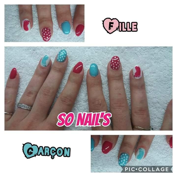 facebook_1591896384087_66768973713638471