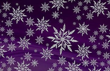 christmas-2917076_1920.jpg