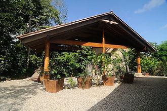 Casa Anak - Puri Mas.jpg
