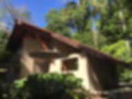 Casa Bejuco - Puri Mas.jpg