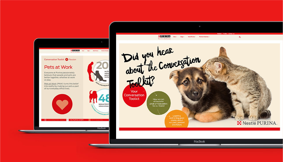 Nestle_Web.jpg