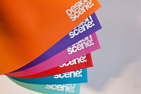 Design-scene_16.jpg