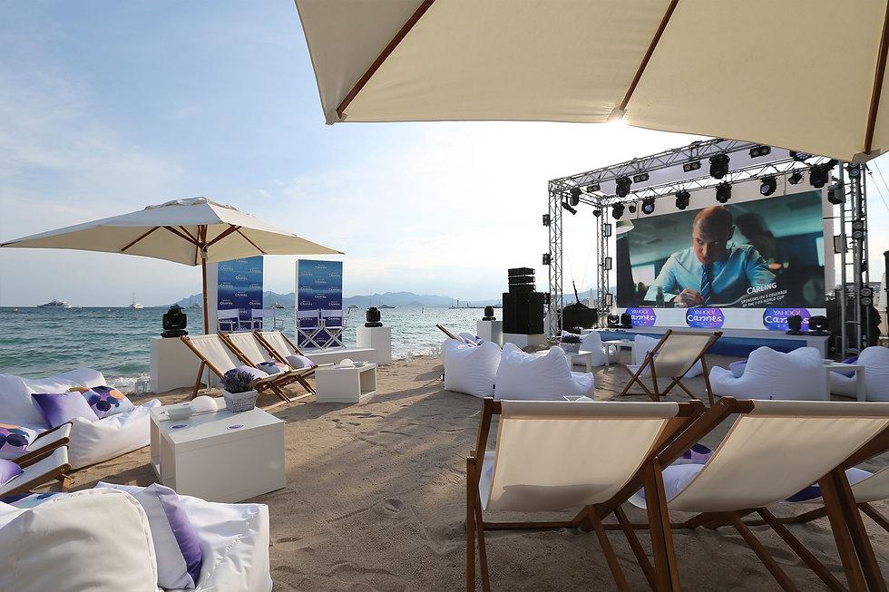 Cannes_Beach2.jpg