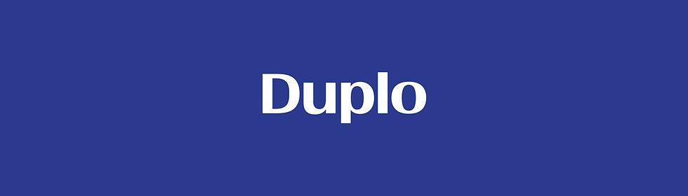 duplo_image_1.jpg