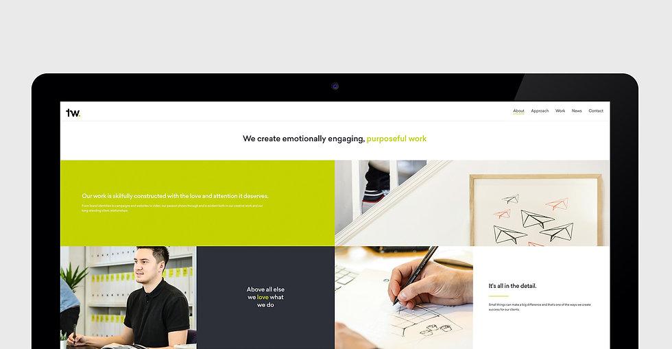 TW_Screen.jpg