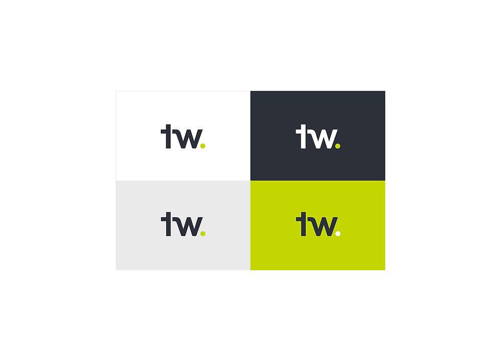TW_Logos.jpg