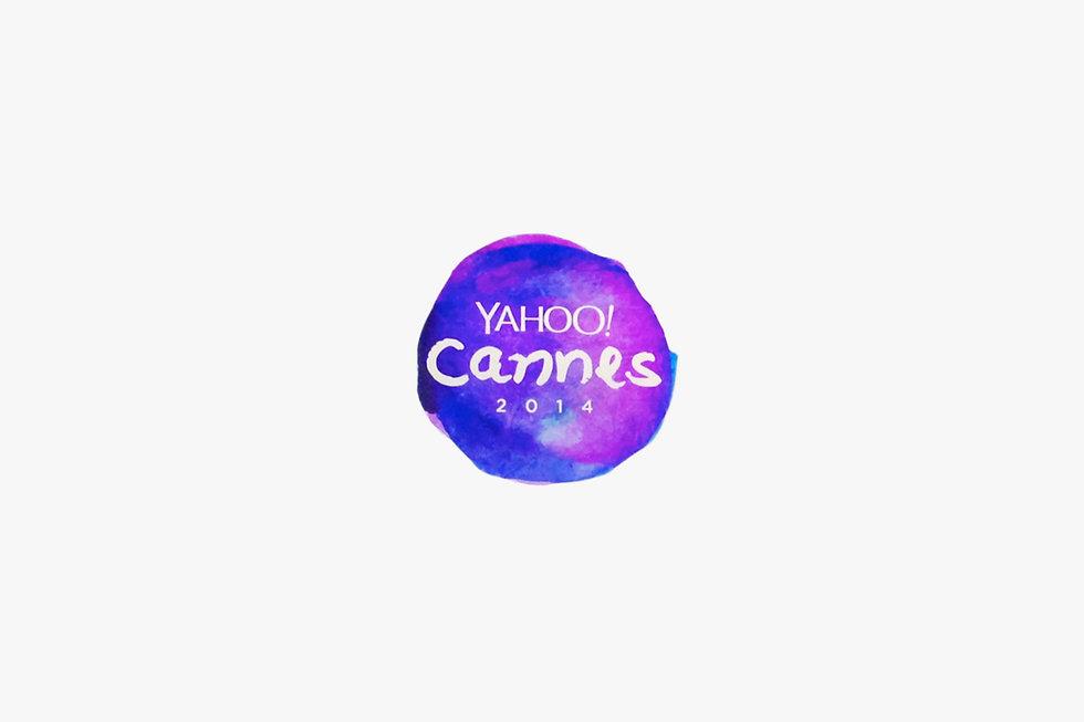 Cannes_Logo1.jpg