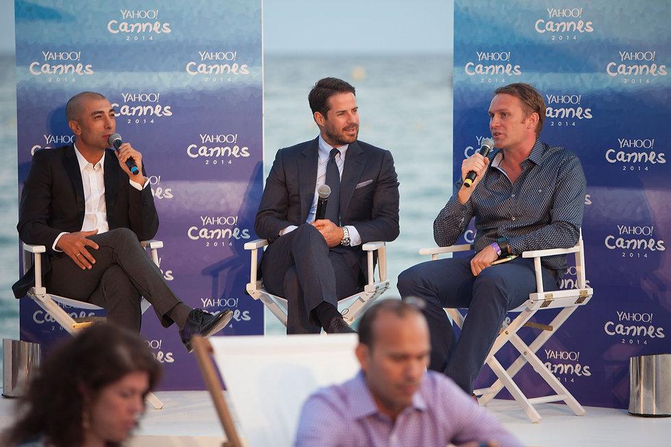 Cannes_Jamie.jpg