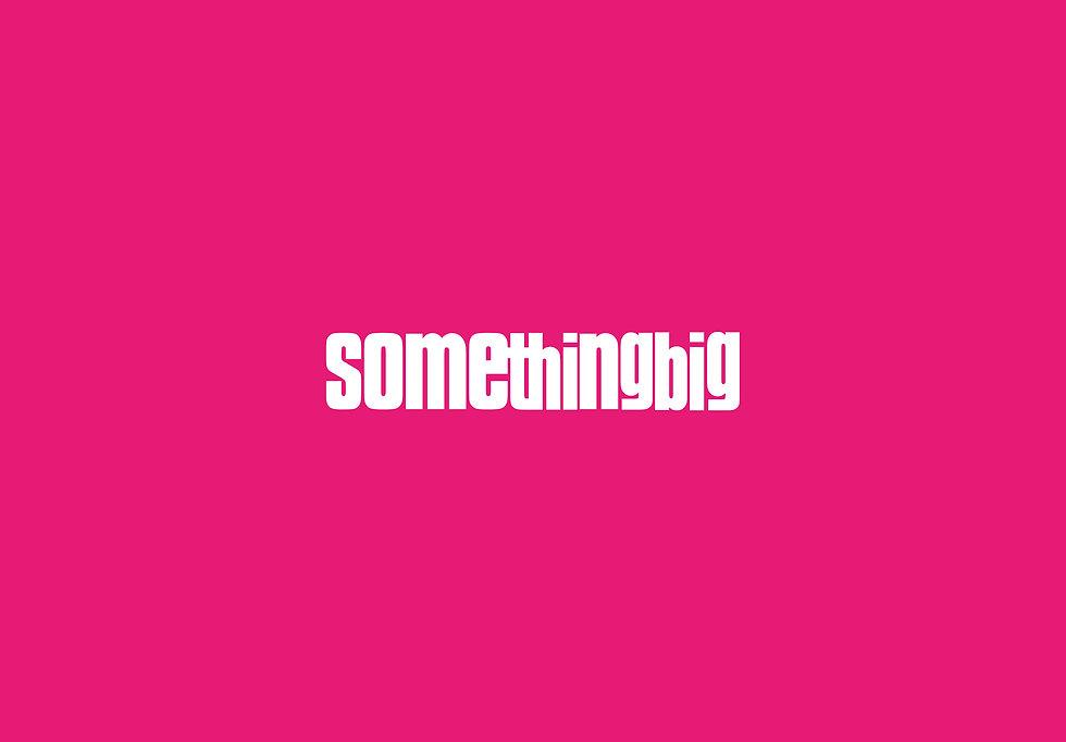 SB_Logo2.jpg