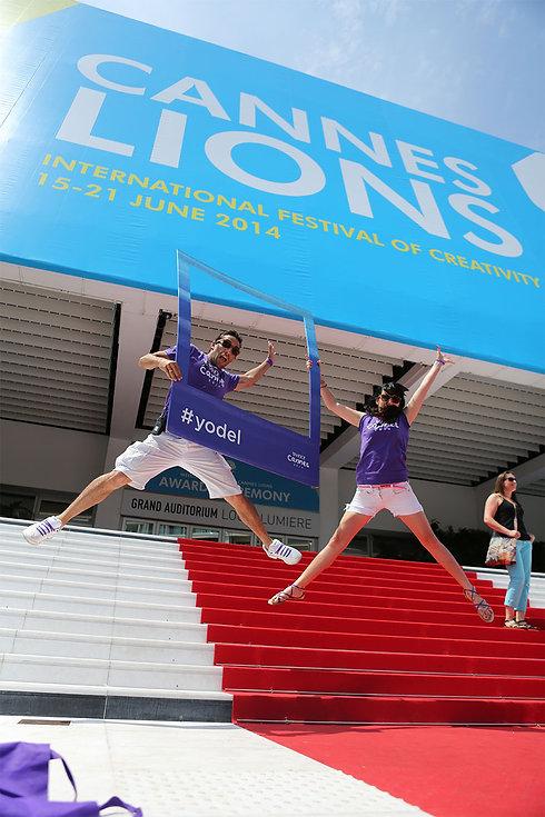Cannes_Jump.jpg