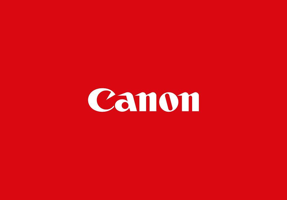 Canon_Logo2.jpg