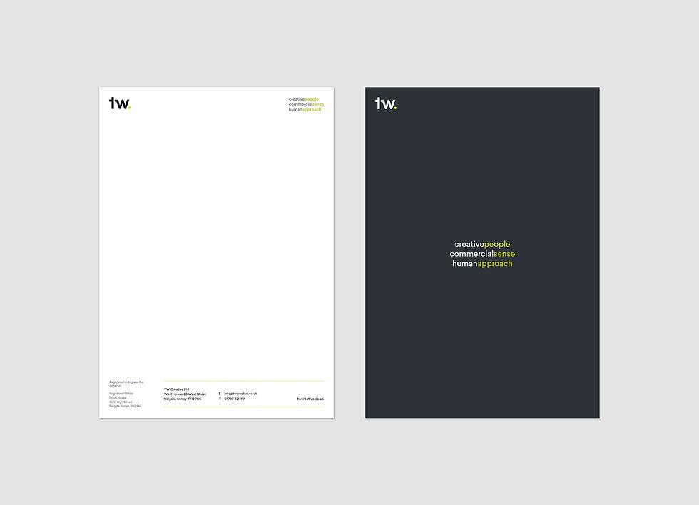 TW_Letter.jpg