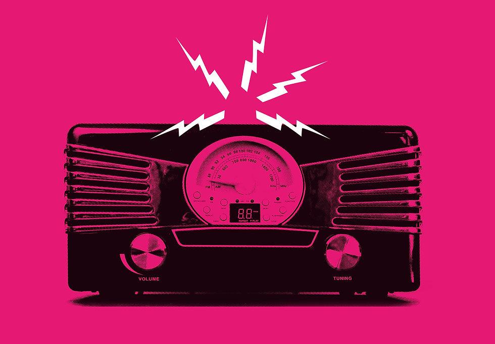 SB_Radio.jpg