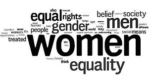 Women Empowerment Program of Tourism Plus Foundation