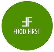 Food First.jpg