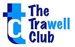 The Trawell Club Logo