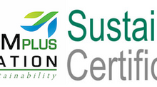 Certification - Sustainability in Tourism