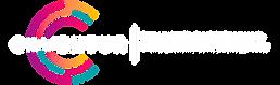 logo-coventur-color-inv-grande.png