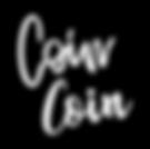 Coin Coin logga