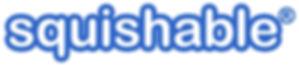 Squishable Logo.jpg