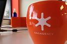 engagency logo.png