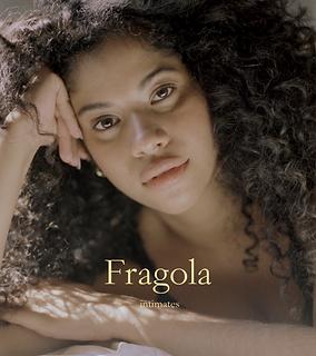 MRJOBIM_FRAGOLA_SHOOTING_1.png