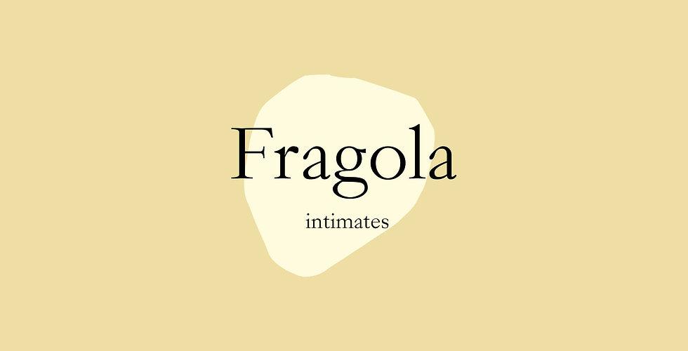 MRJOBIM_FRAGOLA_BRANDING_1.jpg