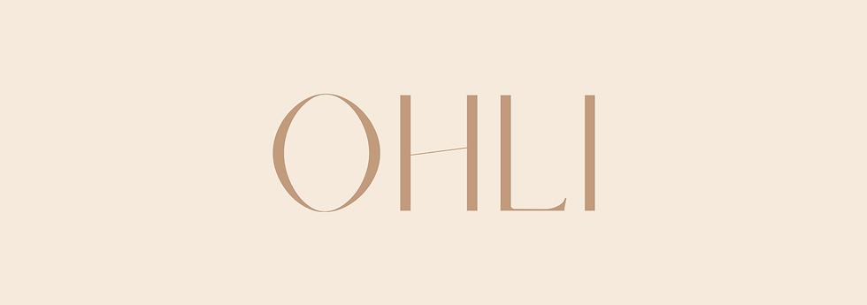 ohli_portfolio_Artboard-6.png