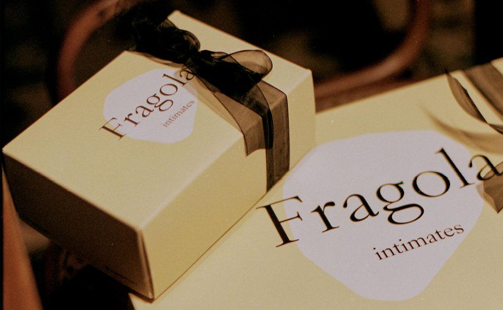 MRJOBIM_FRAGOLA_BRANDING_6.jpg