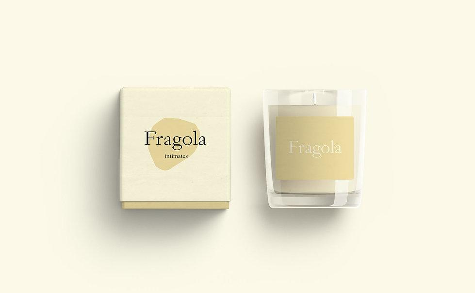 MRJOBIM_FRAGOLA_BRANDING_3.jpg