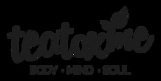 Teatoxme_logo_black.png
