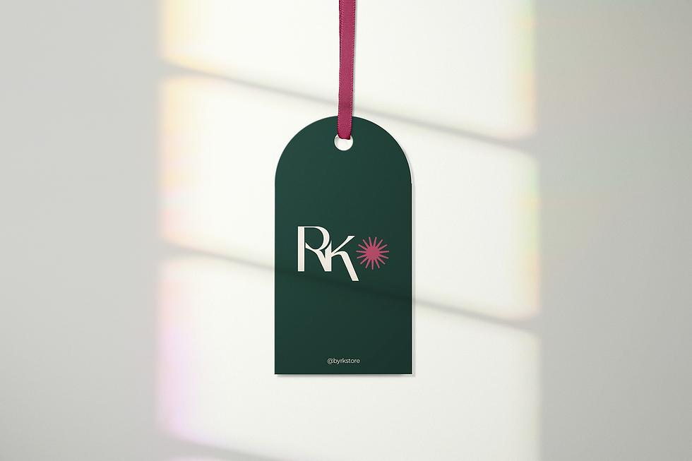 MRJOBIM_RAFAKALIMANN_RK_REBRANDING_3.png