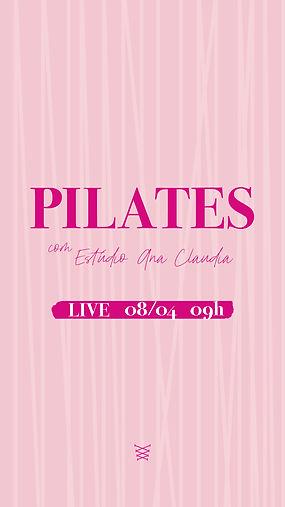 LOU_pilates_pilates - story - data.jpg