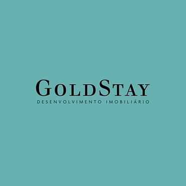 20200609_MR_goldstay_feed_1.3.png