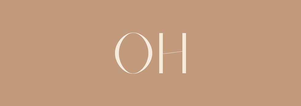 ohli_portfolio_Artboard-6-copy.png