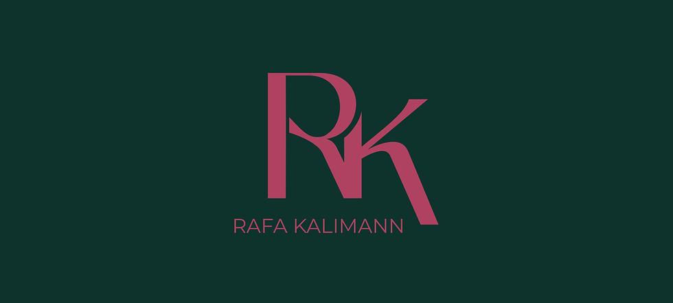 MRJOBIM_RAFAKALIMANN_RK_REBRANDING_1.png