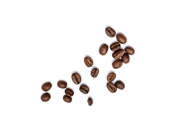 Coffee%20beans%20isolated%20on%20white%2