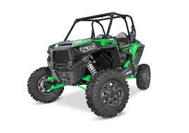 POLARIS RZR XP 2014-2018.jpg